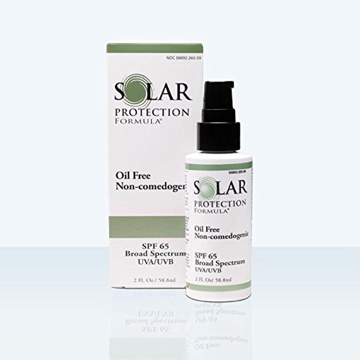 ライドアリ血色の良い[ソーラープロテクション] SolarProtection UVA/UVB カット SPF 65 [並行輸入品]