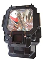 EIKI LC-XG300 Replacement Projector Lamp 610 330 7329 【Creative Arts】 [並行輸入品]