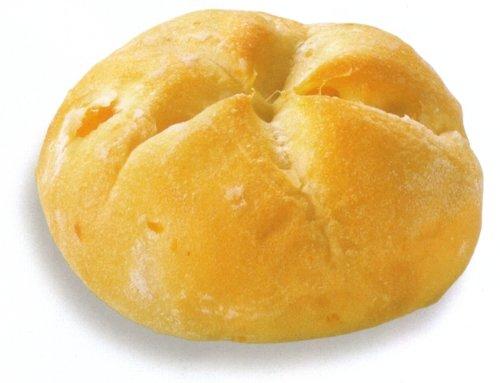 焼成冷凍パン コーンブレッド 1袋22g 10個入