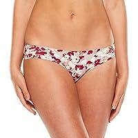 Calvin Klein Womens Perfectly Fit Bikini