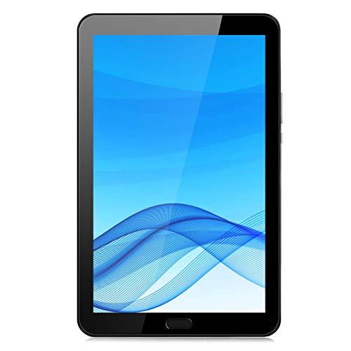 【コスパ最高】機能充実で安いタブレットおすすめ人気ランキング10選