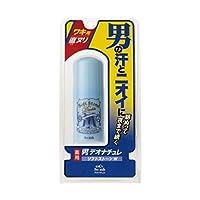 デオナチュレ 男ソフトストーン20Gx6個