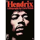 Hendrix: Jimi Hendrix