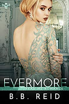 Evermore: A When Rivals Play Novella by [Reid, B.B.]