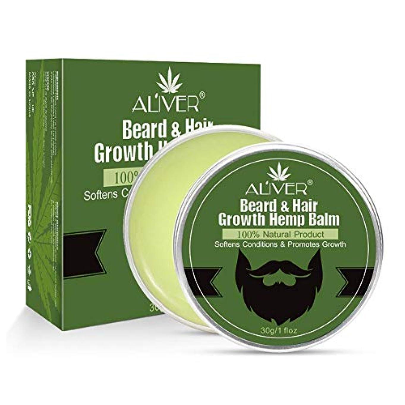 ダウンタウン振る舞いグリースBETTER YOU (ベター ュー) ひげのソフトワックス、男性の髪の柔軟剤、髪に栄養を与える、ひげ、刺激なし