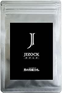 JIZOCK ジゾック