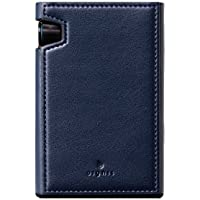 Dignis HARMONY Case For Astell&Kern AK70 MKII (NAVY)