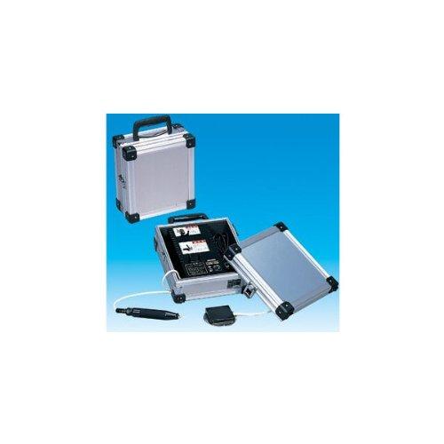 TGK 超音波カッター 335Ti 0836581502