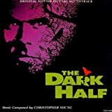 The Dark Half (1993 Film) 画像