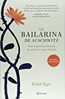 La bailarina de Auschwitz / The Choice