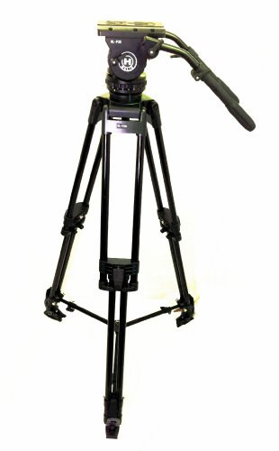 Helin グランドスプレッダー三脚 HL-P30G  最大搭載重量30kg