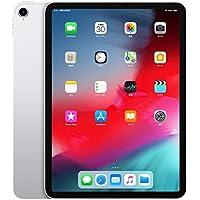 Apple 11インチ iPad Pro Wi-Fiモデル 64GB MTXP2J/A シルバー Liquid Retinaディスプレイ MTXP2JA アップル