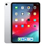 Apple 11インチ iPad Pro Wi-Fiモデル 64GB シルバー MTXP2J/A