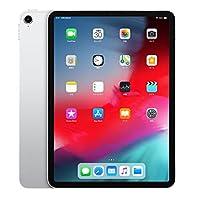Apple(アップル)Amazon.co.jp での取り扱い開始日: 2018/11/8 新品: ¥ 101,0204点の新品/中古品を見る:¥ 101,020より