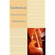 Geomancia. El oráculo de la Tierra (Spanish Edition)