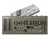 Roland ローランド/Boutique SH-01A BLACK Synthesizer ブティーク