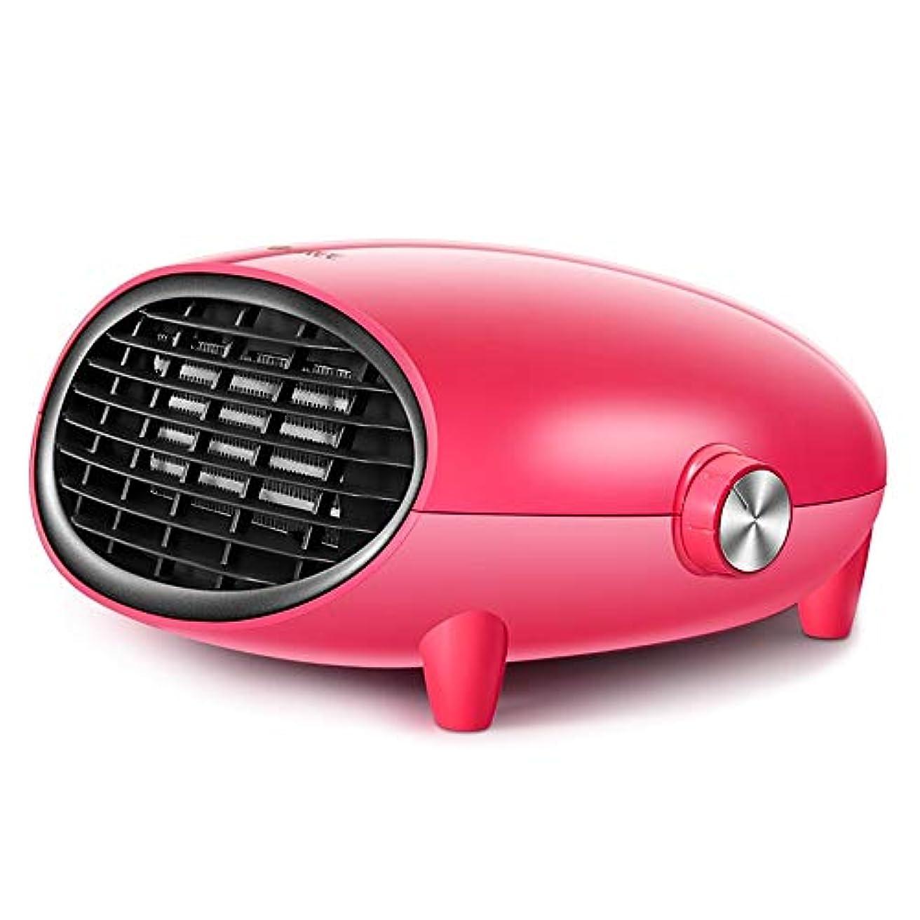 うれしいディプロマ残酷YD 小さなヒーター、壁に取り付けられた水平加熱と冷却空間ヒーター、バスルームヒーター、2000W3ギア調整 /& (Size : 35W/1200W/2100W)
