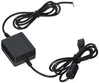 Arkon GPS-NHWC Mini-USB Hard-Wire GPS Cable-Black [並行輸入品]
