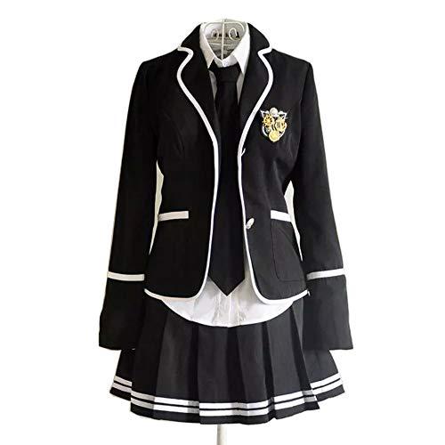482f7586d3a85 欧米風 卒業式 スーツ 春秋 女の子 子供スーツ フォーマル 正統