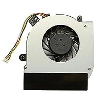 ノートパソコンCPU冷却ファン適用する 真新しい Edge E430 E435 E430C E530 E530C E535 P/N:DC28000AKD0