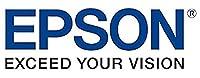 Epson erc-22bブラックリボン10個パックfor m-160180190
