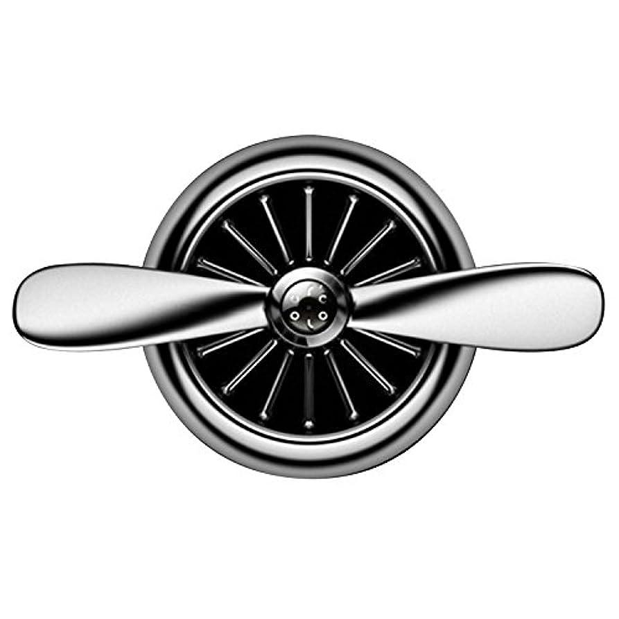 範囲悲惨なにPDR自動車Fragrance Diffuser Ventクリップ車通気口Fragrant車Fragrance Vehicle Incense – Mounted Incense Stick Car Air Freshener...