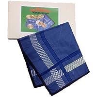 Coin Production Handkerchief Magic Trick by Rock Ridge [並行輸入品]