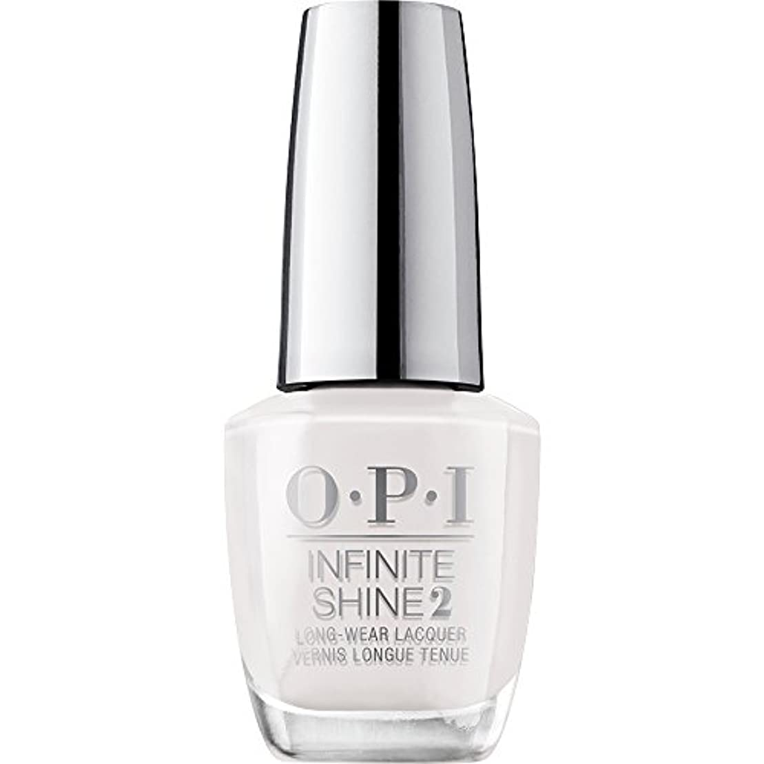 誰リスト定義OPI(オーピーアイ) インフィニット シャイン ISL L26 スージー チェイシィズ ポルトガル
