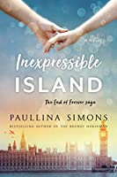 Inexpressible Island (End of Forever Saga)