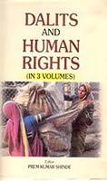 Dalits and Human Rights