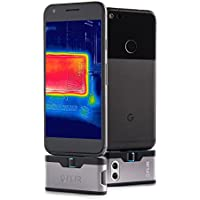 FLIR ONE for ANDROID Gen 3 USB-C  435-0005-04