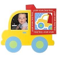 Malden International Designs Picture Frame, Dump Truck by Malden International Designs [並行輸入品]