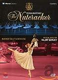Tchaikovsky: the Nutcracker [DVD] [Import]