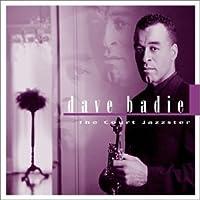 Court Jazzster by Dave Badie