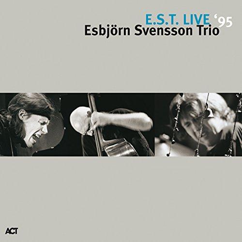 E.S.T. Live