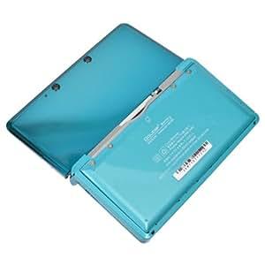 サンコ- 3DS用ごくうすスタミナバッテリー 3DSBTRWR