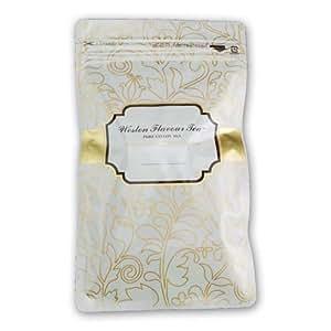 ムレスナ セイロン紅茶【キャラメル&バニラ】ティーバッグ スリランカ産 2.5g×18個入り