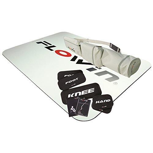 (ジョーダン) Jordan FLOWINシリーズ スポーツボード フィットネス用