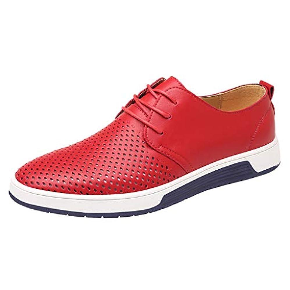 こだわり投資魅力的Lowprofile Men Shoes SHIRT レディース