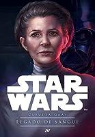 Star Wars. Legado de Sangue
