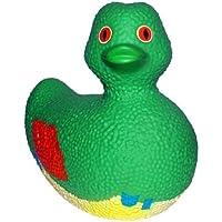 Rubbit - Rubber Duck by Rubba Ducks [並行輸入品]