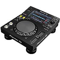 Pioneer DJ パフォーマンスマルチプレーヤー XDJ-700