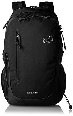 [ミレー] リュック クーラ 30(KULA) Black-Noir