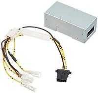 アイドリングストップ対策アダプター GE-X009