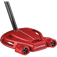 TaylorMade(テーラーメイド) スパイダーツアー レッド センターシャフト SPIDER TOUR RED CENTER SHAFT SL ゴルフ パター