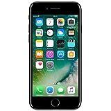 Apple iPhone 7 Jet Black 256GB SIM-Free Smartphone (Renewed)