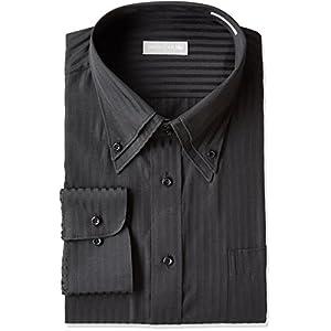 (ドレスコード)DRESSCODE101(ドレスコード101) 【dresscode101】大きいサイズ メンズ長袖ワイシャツ yshirt ビッグサイズにもデザインシャツを。 BIGSHIRT Z049 4L