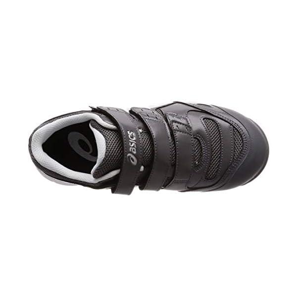 [アシックスワーキング] 安全靴 作業靴 ウ...の紹介画像48