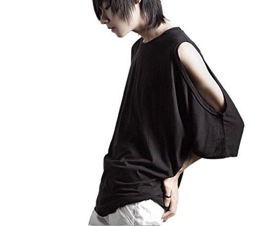 (バリオスウェイズ)VariousWays メンズファッション【肩見・・・