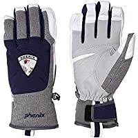 Virgin Snow Gloves